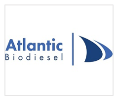 Atlantic Biodiesel | Litcom Client Project