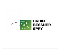 Babin Bessner Spry | Litcom Client Project
