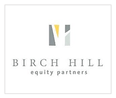 Birch Hill | Litcom Client Project