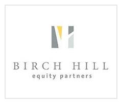 Birch Hill | Litcom Client Project