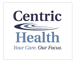 Centric Health | Litcom Client Project
