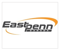 East Penn Canada | Litcom Client Project