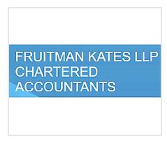 Fruitman Kates | Litcom Client Project