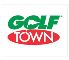Golf Town | Litcom Client Project