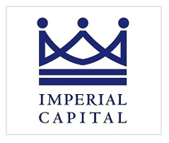Imperial Capital | Litcom Client Project