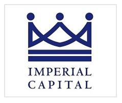 Imperial Capital | Litcom Client Project