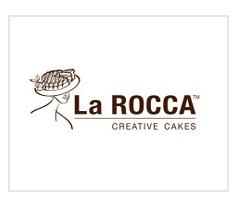 La Rocca Cakes | Litcom Client Project