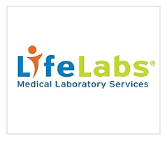 LifeLabs | Litcom Client Project