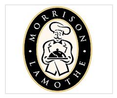 Morrison Lamothe | Litcom Client Project