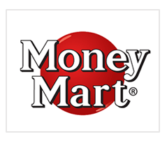 Money Mart | Litcom Client Project