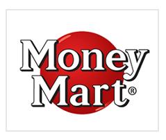 Money Mart | Litcom Client Project