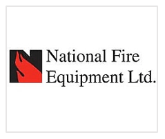 National Fire Equipment Ltd. | Litcom Client Project