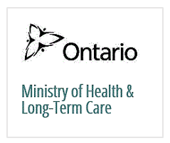 Ministry of Health and Long Term Care | Litcom Client Project