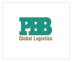 PBB | Litcom Client Project