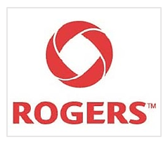 Rogers | Litcom Client Project