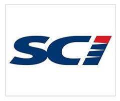SCI | Litcom Client