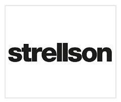 Strellson | Litcom Client Project