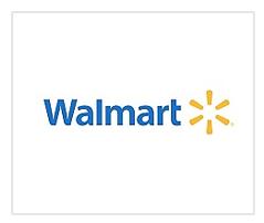 Walmart | Litcom Client Project