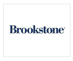 Brookstone | Litcom Client Project
