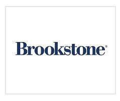 Brookstone | Litcom Client Project
