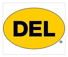 DEL | Litcom Client Project