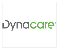 Dynacare | Litcom Client Project