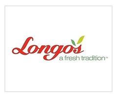 Longos | Litcom Client Project