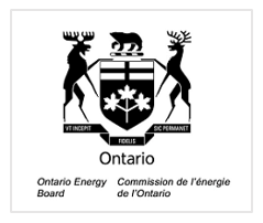 Ontario Energy Board | Litcom Client Project