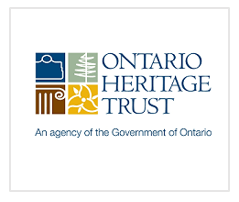 Ontario Heritage Trust | Litcom Client Project