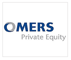 OMERS | Litcom Client Project
