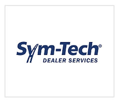 Sym-Tech | Litcom Client Project