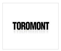Toromont | Litcom Client Project