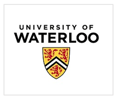 UofWaterloo | Litcom Client Project