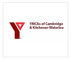YMCA CKW | Litcom Client Project