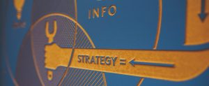 What is your organizations outsourcing strategy