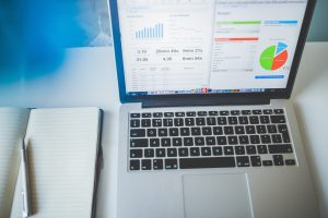 Data Visualization – Why every organization needs a DV plan and how to get started