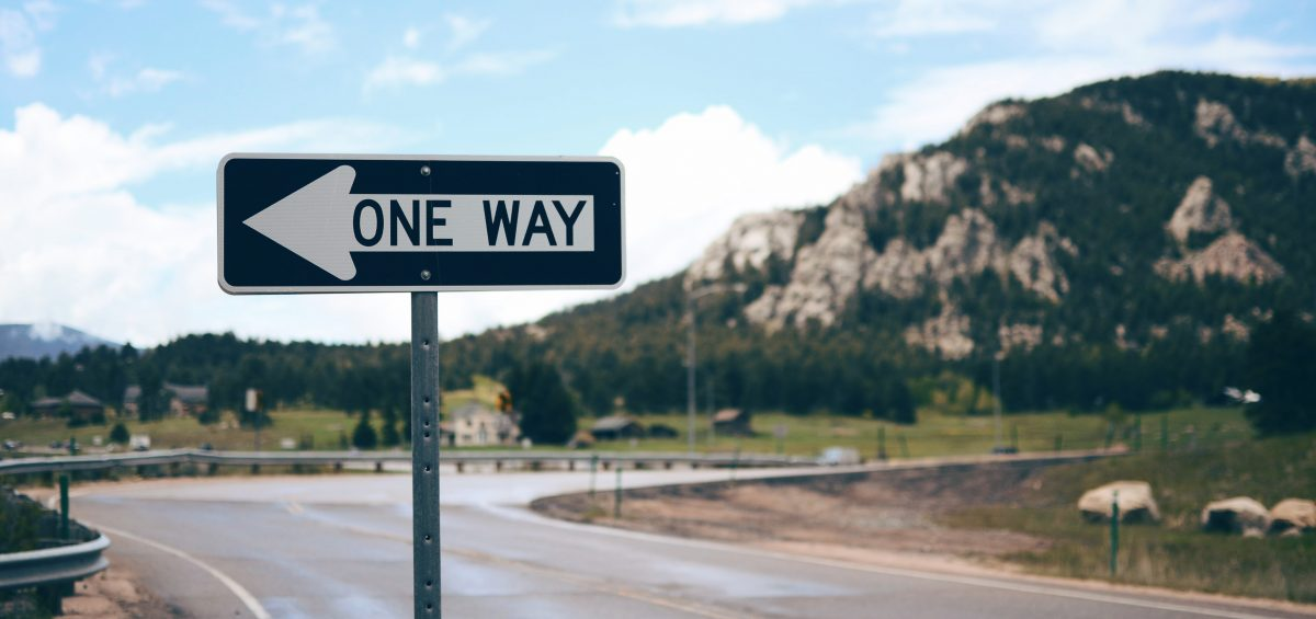 Establishing IT Governance An eight-step process
