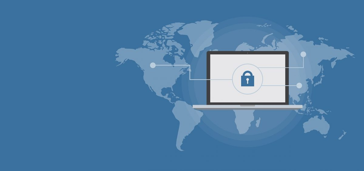 How your organization can derive the most value from an Information Security Assessment