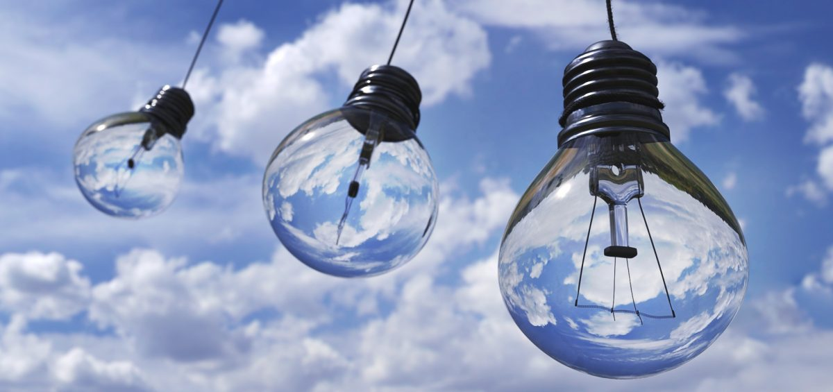 Leveraging the cloud: Choosing the optimal cloud solution for your organization