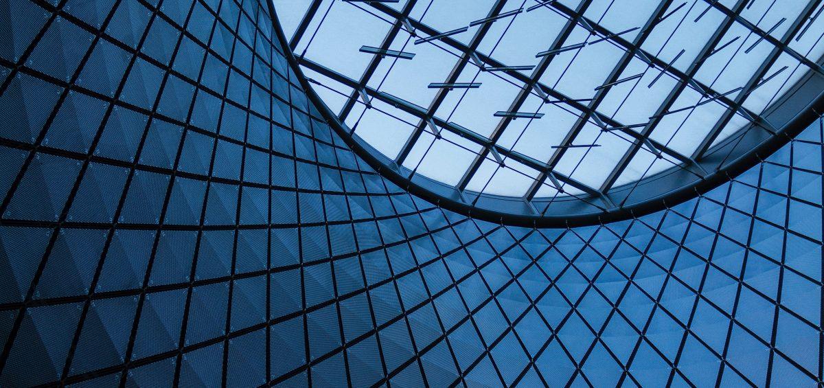 Vendor Management: Evaluating and Effectively Managing Vendor Relationships