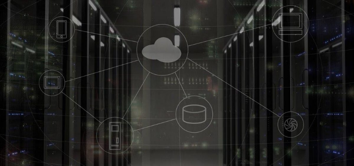 Preparing your organization for the cloud: Conducting a cloud readiness assessment