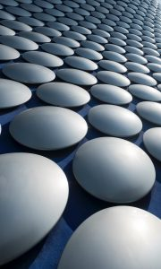 Ensuring the Smooth Integration of Disparate IT Systems