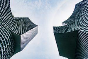 Merger & Acquisition Transactions: IT's Critical Role