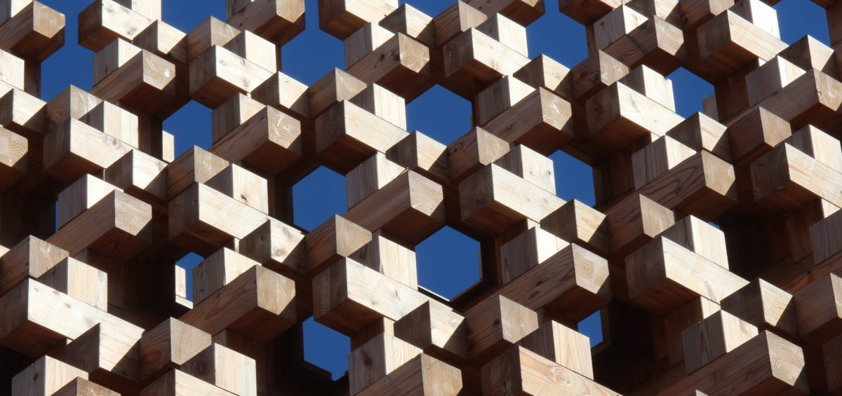 Building an IT strategy to Maximize Business value