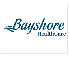 bayshorehomehealth
