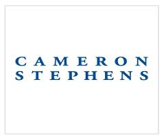 Cameron Stephens