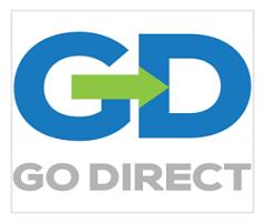 godirect