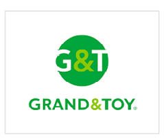 grand_and_toy