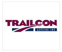 Trailcon Leasing Inc.