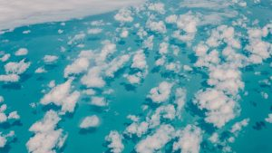 What Does the Future of Cloud Computing Mean for Your Organization